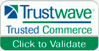 TrustWave Trusted Commerce