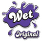 Wet Products